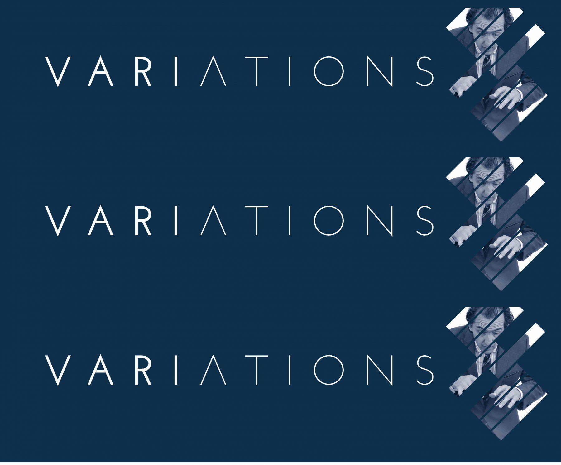 VARIATIONS Video